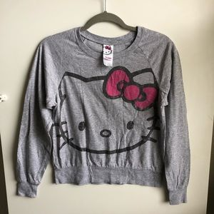 Hello Kitty / Small